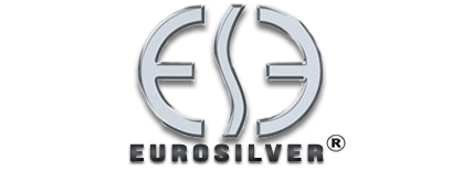 Magazin online bijuterii argint EUROSILVER Arad – pret de producator